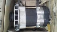 Генератор 24V 150A DE12, BS106 (восстановленный) 96820198