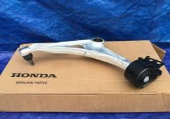 Рычаг, тяга подвески. Acura MDX, YD3, YD4 Honda Pilot J35Y4, J35Y5
