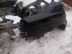 Крыло заднее правое, Cadillac (Кадиллак)-STS в Москве
