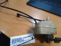 Бачок для тормозной жидкости. Ford Focus, CAK