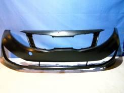 Бампер передний Kia Optima 3 TF (2010-2016) [865112T001]