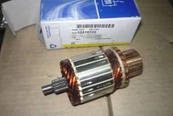 Якорь Стартера Winstorm Z20S 1, 8 КВТ | GM 10515220