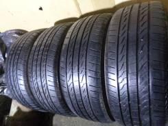 Michelin Primacy LC, 215/55R17