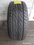 Dunlop SP Sport LM703. Летние, без износа, 2 шт