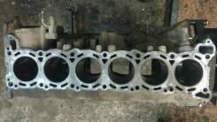 Блок цилиндров Nissan RB20