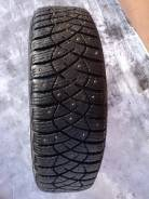 Avatyre Freeze, 175/65R14