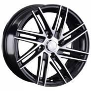 LS Wheels LS 846