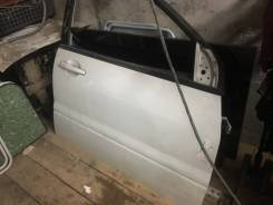 Продам переднюю правую дверь Mitsubishi Lancer cedia кузов CS2 CS5A
