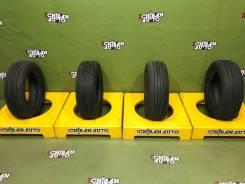 Dunlop Enasave EC203. Летние, 2014 год, 5%, 4 шт