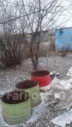 Продам дачный участок в Уссурийске(район Кислородного завода). От частного лица (собственник). Фото участка