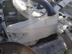 Крыло заднее правое Toyota Windom MCV30 цвет 062
