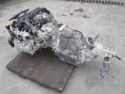 АКПП. Subaru Legacy, BM9, BR9, BM9LV Subaru Outback, BR5, BR9, BRD, BRJ, BRM Subaru Legacy B4, BM5, BM9, BMM Двигатели: EJ253, EE20, EJ204, FA20, FB25