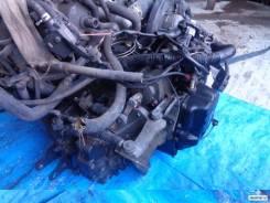 МКПП E56 Celica st202