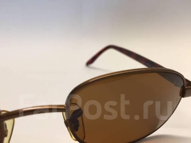 Продам очки Ray ban - Аксессуары и бижутерия во Владивостоке 111f118dc04bd