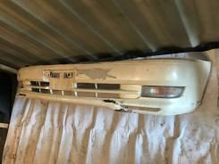 Продам бампер Toyota Cresta, GX100, GX105, JZX100, JZX101, JZX105, LX1