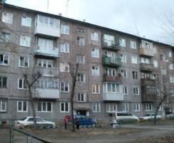 2-комнатная, проспект Металлургов 3. Советский, агентство, 44,8кв.м.