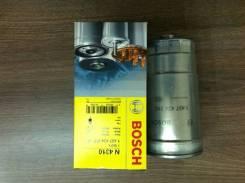 Фильтр топливный 1 457 434 310 Bosch Оригинал
