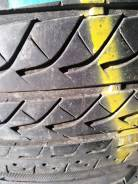 Bridgestone Regno GR-XT, 215/55R18