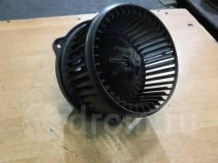 Мотор печки Hyundai Verna/Accent III (06-10)