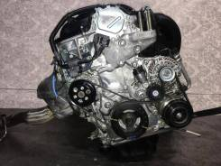 Двигатель (ДВС) Mazda CX 5 2011-2017 Mazda CX 5 2011-2017