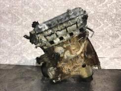 Двигатель Nissan Pathfinder (R51) 2004-2013 Nissan Pathfinder (R51) 2004-2013