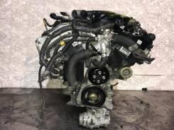 Двигатель (ДВС) Lexus GS 300 II 2004-2011 Lexus GS 300 II 2004-2011