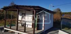 Продается дачный участок с домиком в Сиреневке. От агентства недвижимости (посредник)