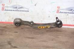 Рычаг, тяга подвески. BMW 6-Series, E63, E64 BMW 7-Series, E65, E66 N62B40