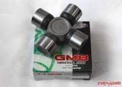 Крестовина карданного вала GMB BMW, Mitsubishi 5-Series, 6-Series, Carisma, Colt, FTO, Lancer, Mirage