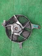 Вентилятор радиатора кондиционера Nissan Patrol, R'nessa, Safari