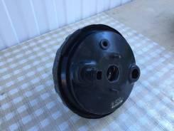 Вакуумный усилитель тормозов для VW Touareg 2002-2006 7L6612101
