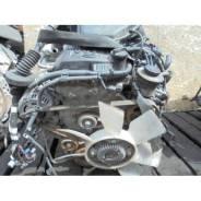 Двигатель 2.7i 2ТRFE Toyota Land Cruiser Prado 150 (J15) 2011г