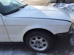 Крыло переднее для BMW 5-серия E34 1988-1995