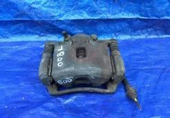 Суппорт тормозной. Acura RSX Honda: Mobilio, Edix, Stream, Civic, Integra Двигатели: L15A, D17A, K20A
