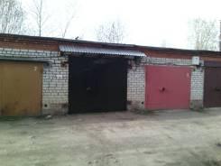 Гаражи капитальные. ул.Сусанина 25, р-н Л.О., 20кв.м., электричество, подвал.