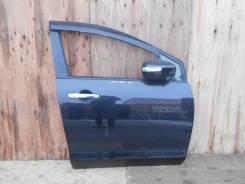 Дверь боковая передняя контрактная R LY3P 6145