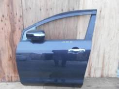 Дверь боковая передняя контрактная L LY3P 6146