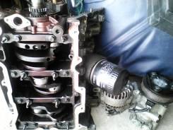 Продам двигатель на разбор AJ 3.0 v6 ФОРД Ескейп, маверик