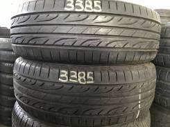 Dunlop Le Mans LM704, 195/65/15