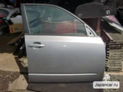 Продам дверь правую переднюю Subaru Forester SH
