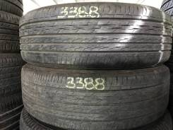 Bridgestone Regno GR-XT, 195/65/15