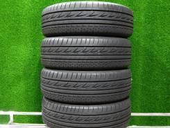 Bridgestone Playz, 195/65 R15