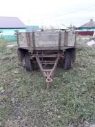 2птс4, 2003. Продам прицеп тракторный