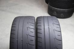 Bridgestone Potenza RE-11. Летние, 60%, 2 шт