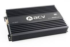 ACV. Под заказ