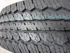 Triangle Group TR258, 235/60 R16