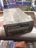 Катушка зажигания Nissan 22448-8H315 22448-8H315