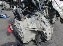 АКПП на Toyota Caldina ZZT241 1ZZ U341E