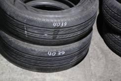 Bridgestone Regno GRV II, 215/60R17