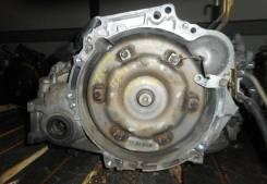 АКПП на Toyota WILL VS ZZE127 1ZZ U341E-02A